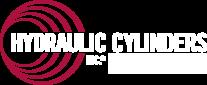 Hydraulic Cylinders, Inc.
